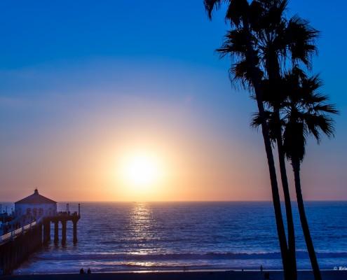 California - CA